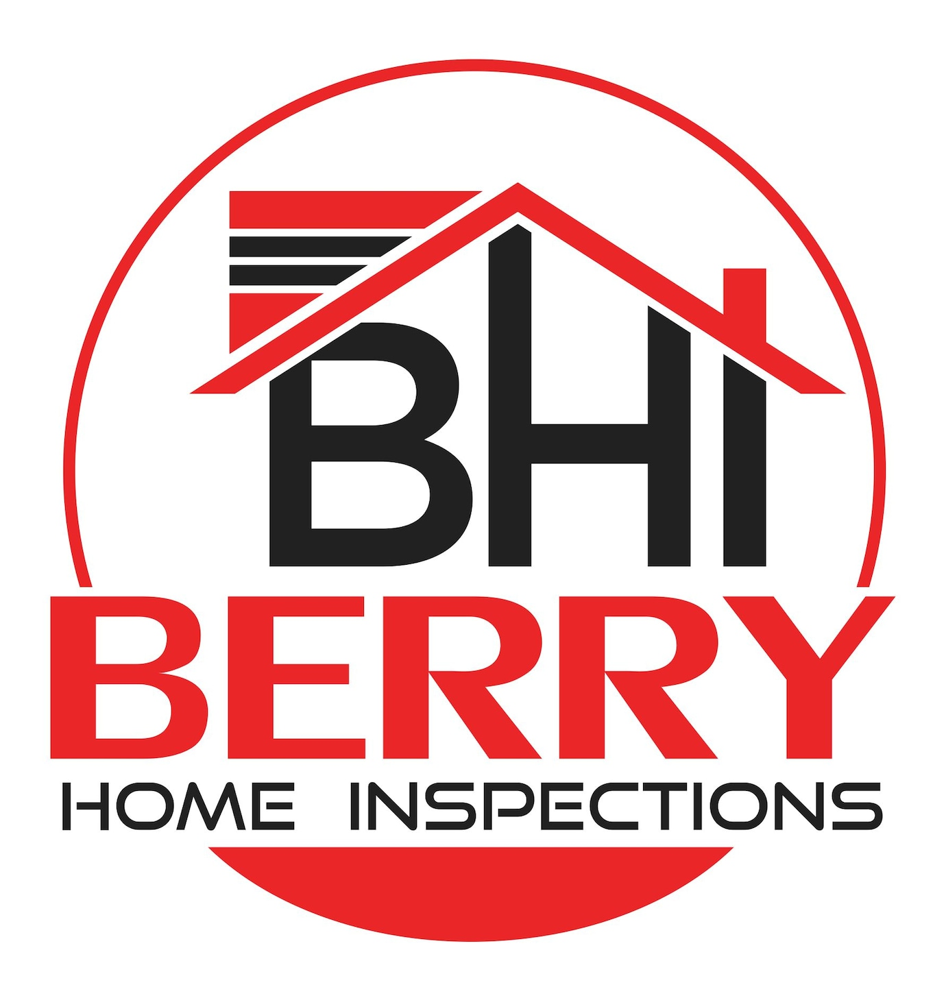 Berry Home Inspections, LLC