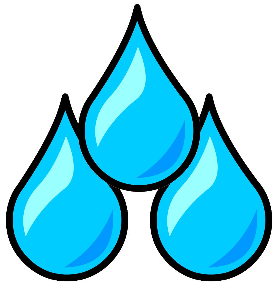 Irrigation Bros LLC