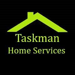 Taskman Home Services LLC