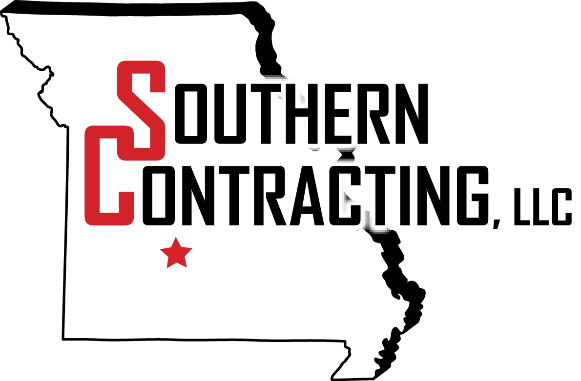 Southern Contracting LLC