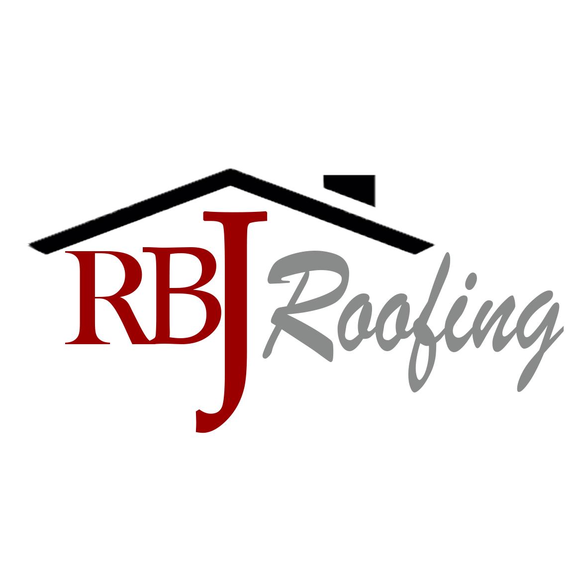 RBJ Roofing