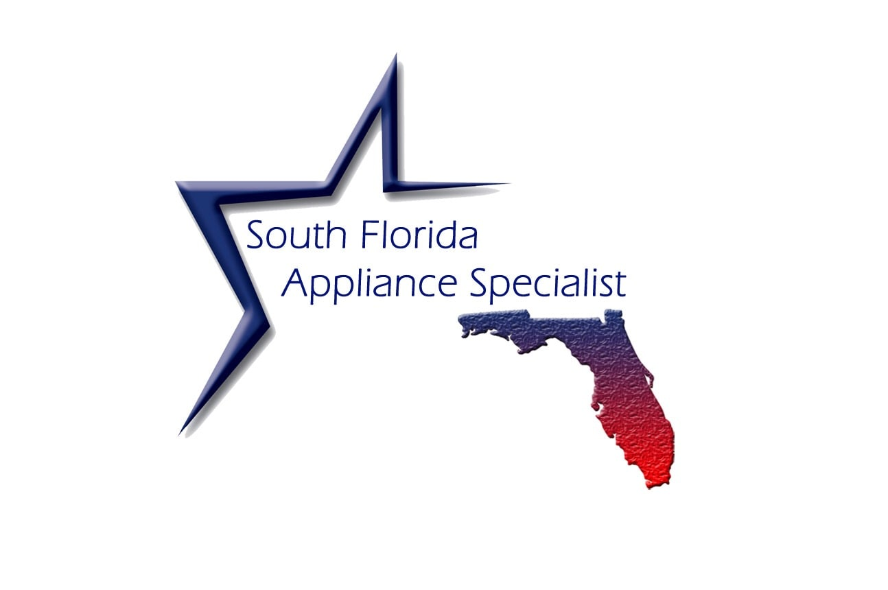 South Florida Appliance Specialist