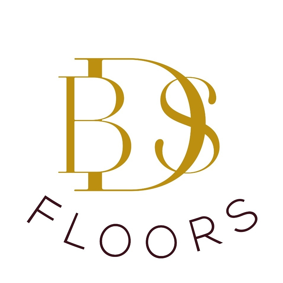 BDS Floors INC.