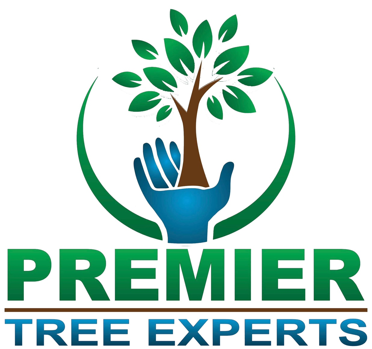 Premier Tree Experts, Inc.