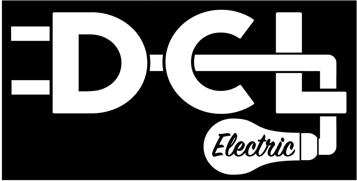 DCL Electric