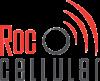 ROC Cellular | Cellular & Electronics Store