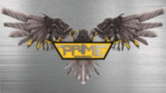 Prime Management