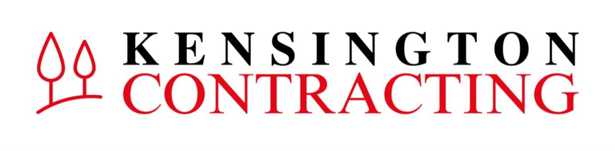 Kensington Contracting, LLC