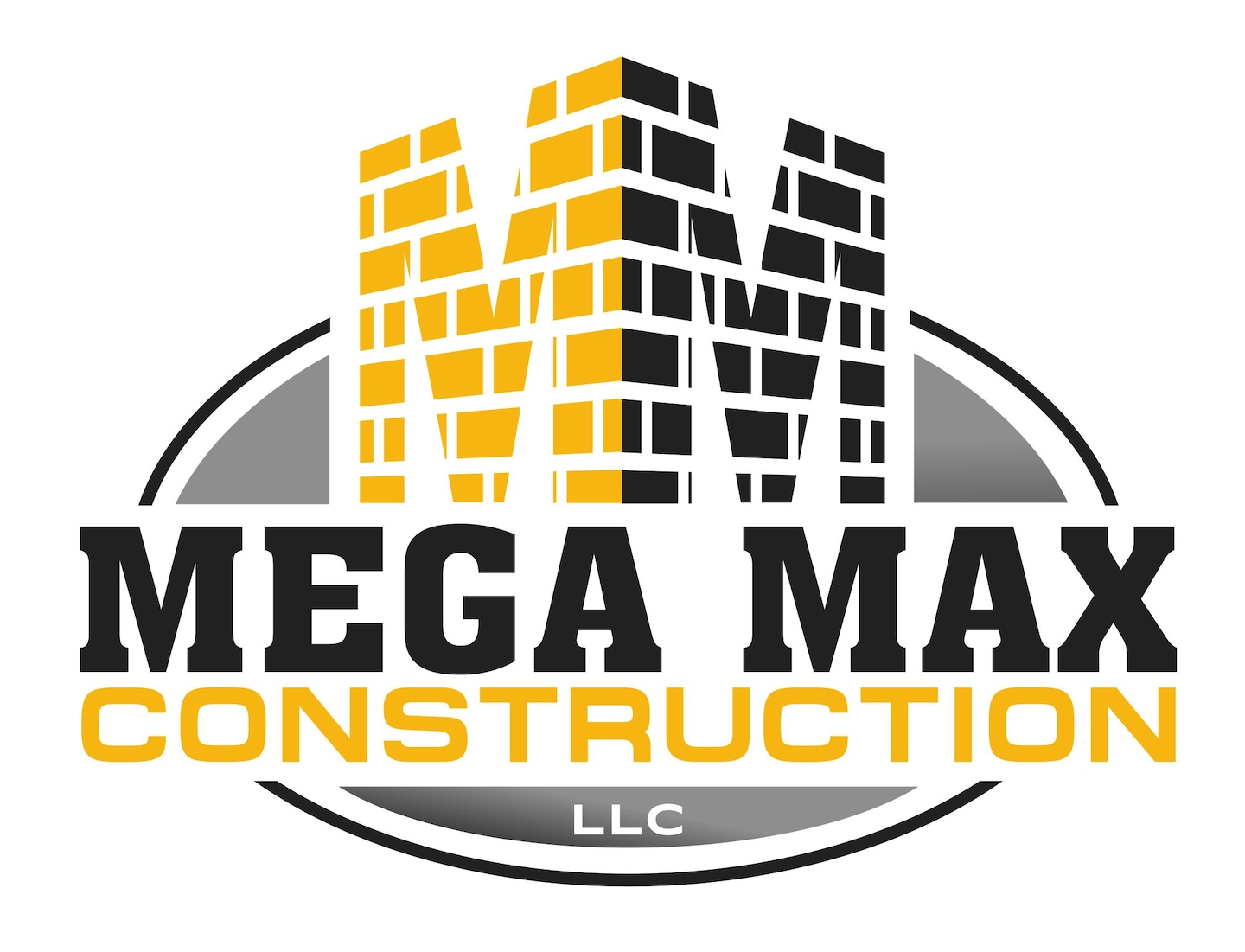 Mega Max Construction LLC
