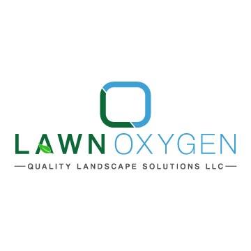 LawnOxygen Quality Landscape Solutions LLC