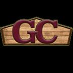 GC Fencing