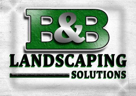 B&B Landscaping Solutions