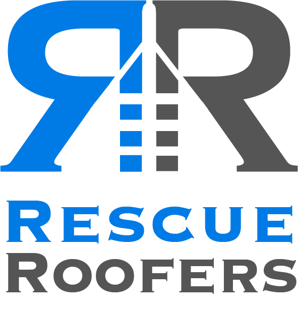 Rescue Roofers