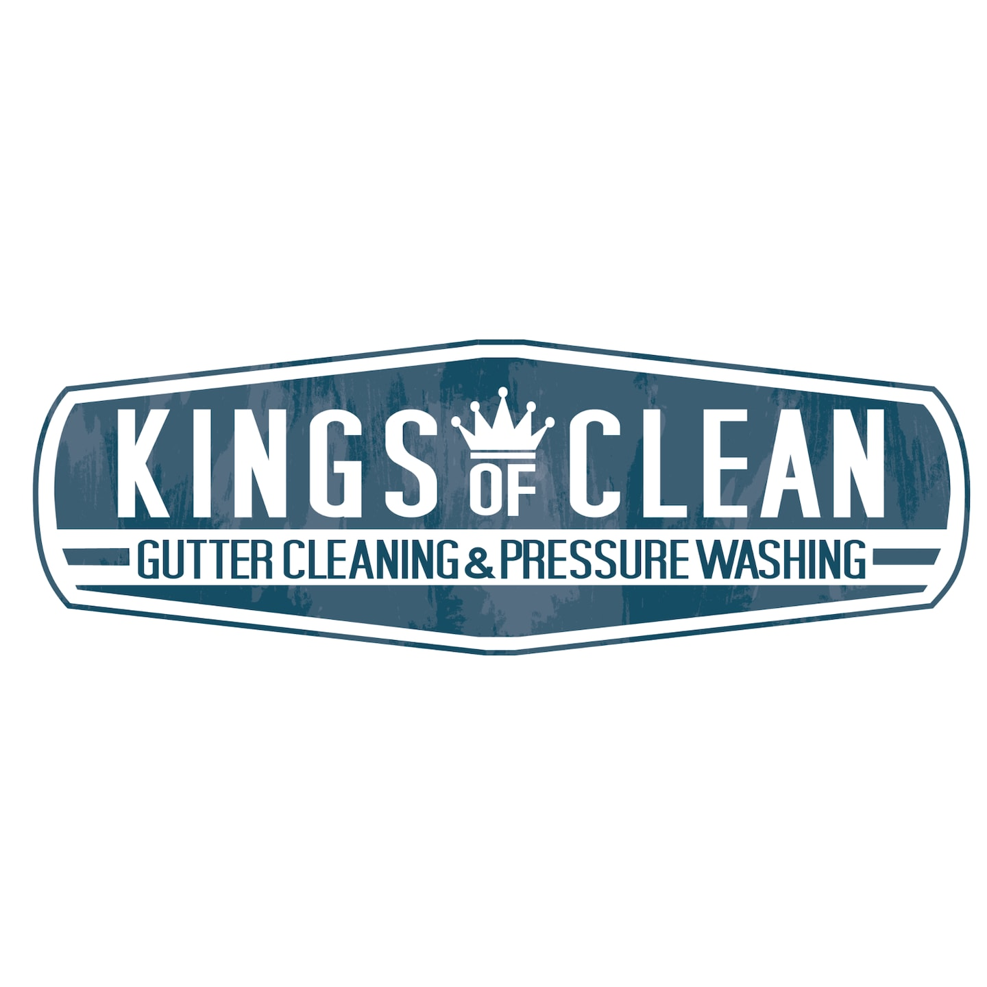 Kings of Clean