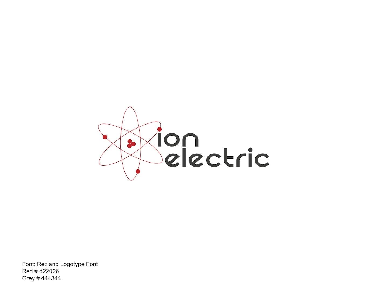 Ion Electric LLC