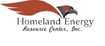 Homeland Energy Resource Center, Inc.