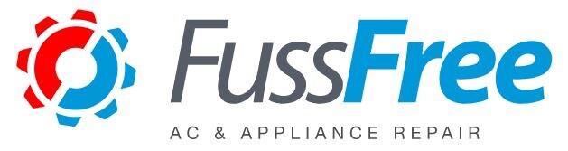 Fuss Free AC, LLC