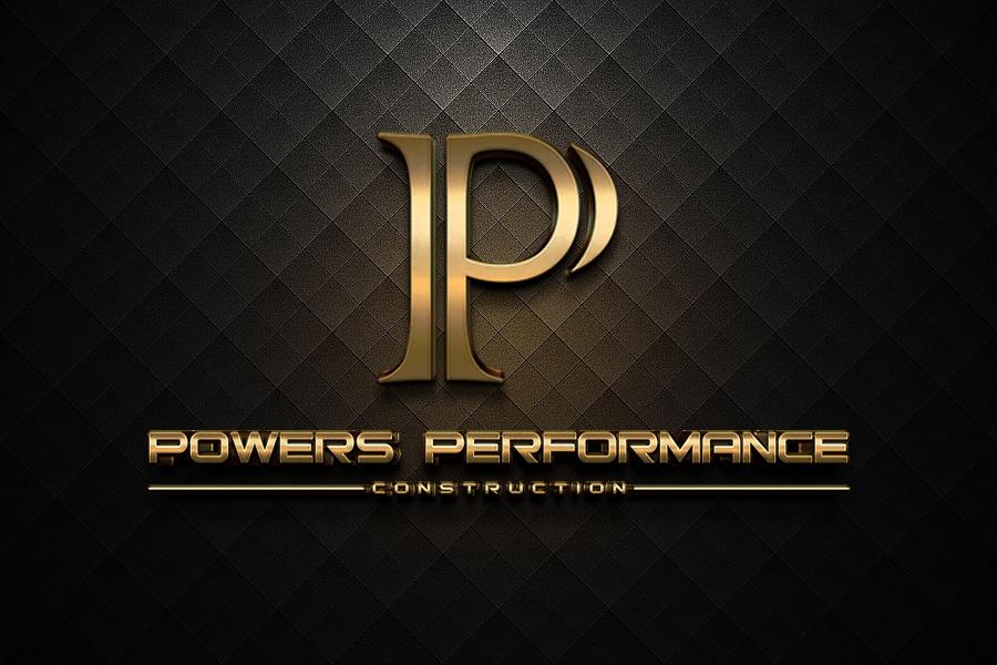 Powers Performance Construction llc