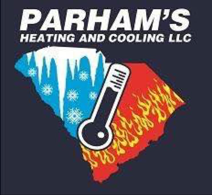 Parham's Heating and Cooling LLC