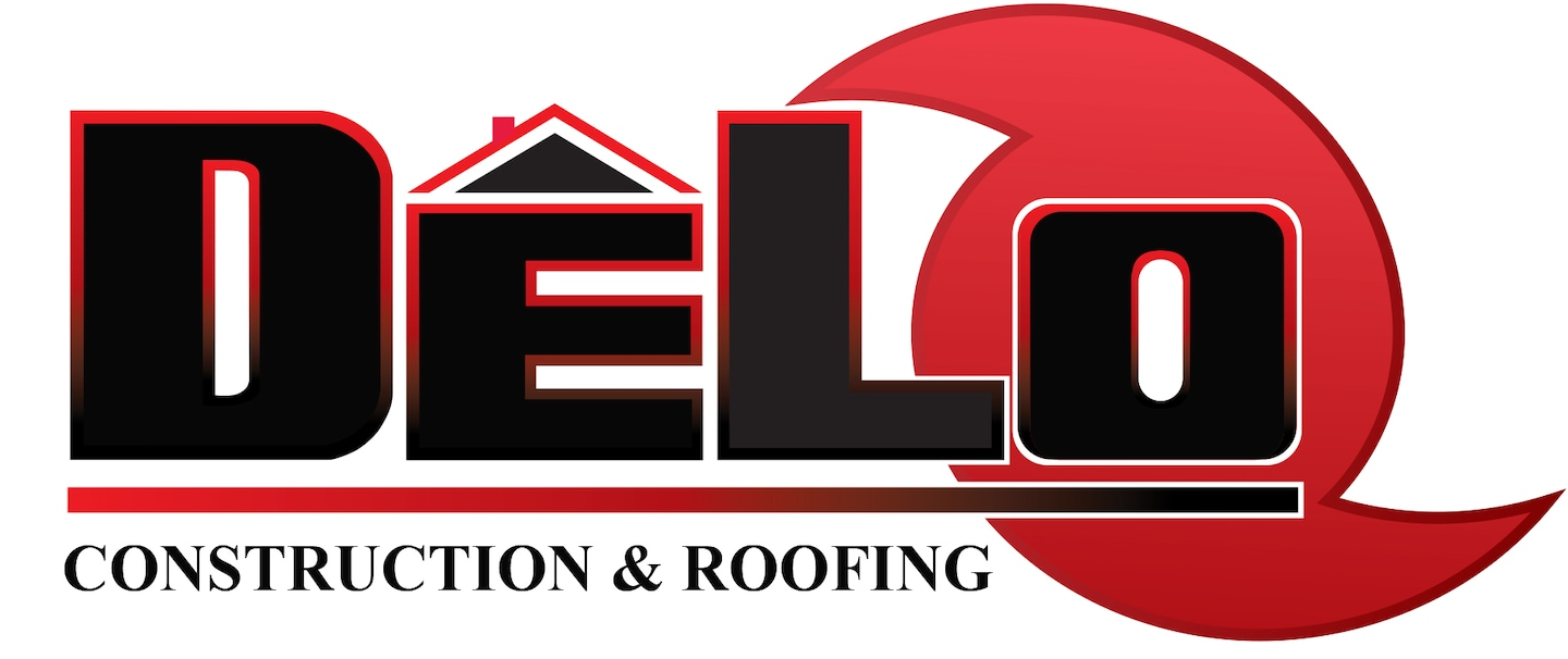DeLo Construction