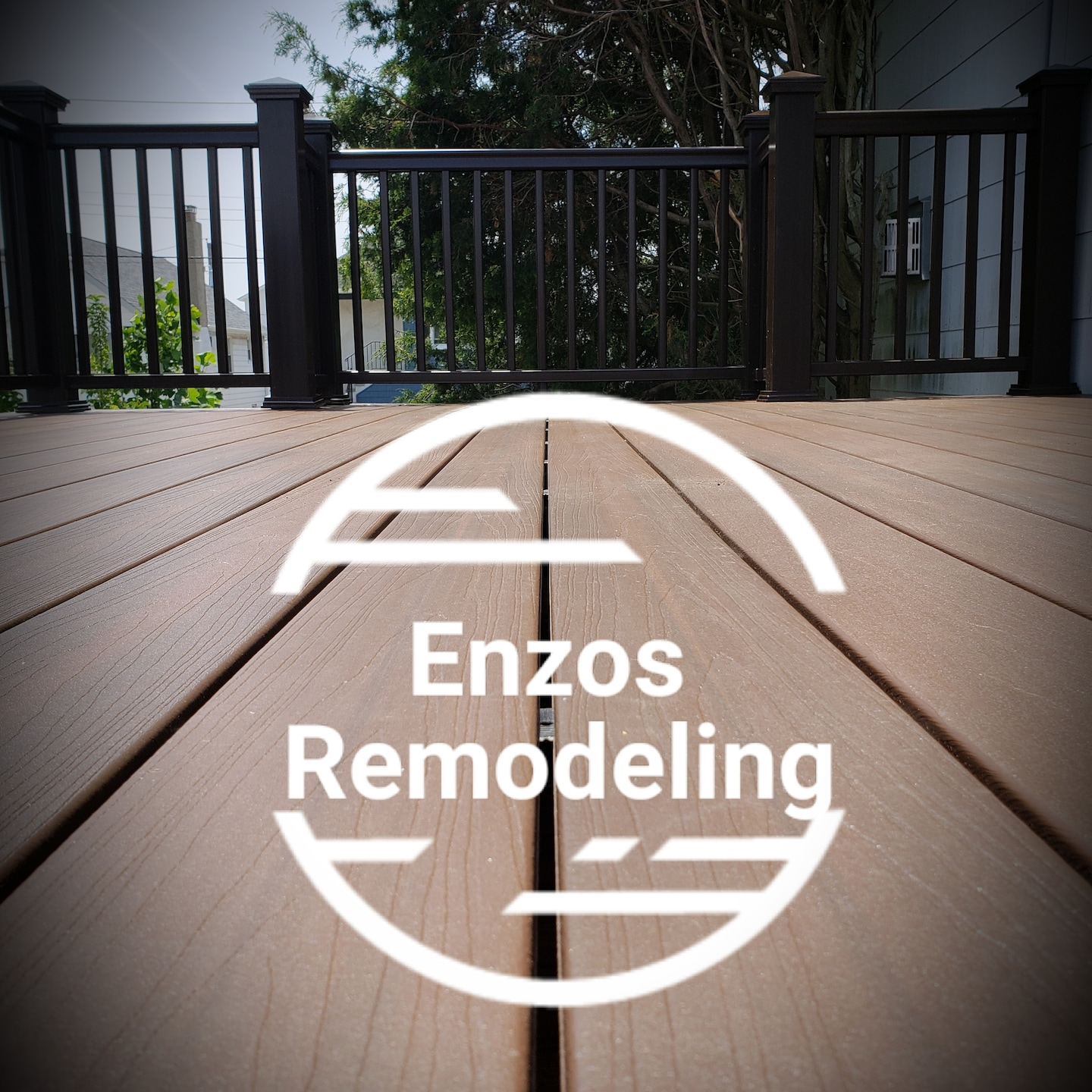 Enzo's Remodeling Inc.