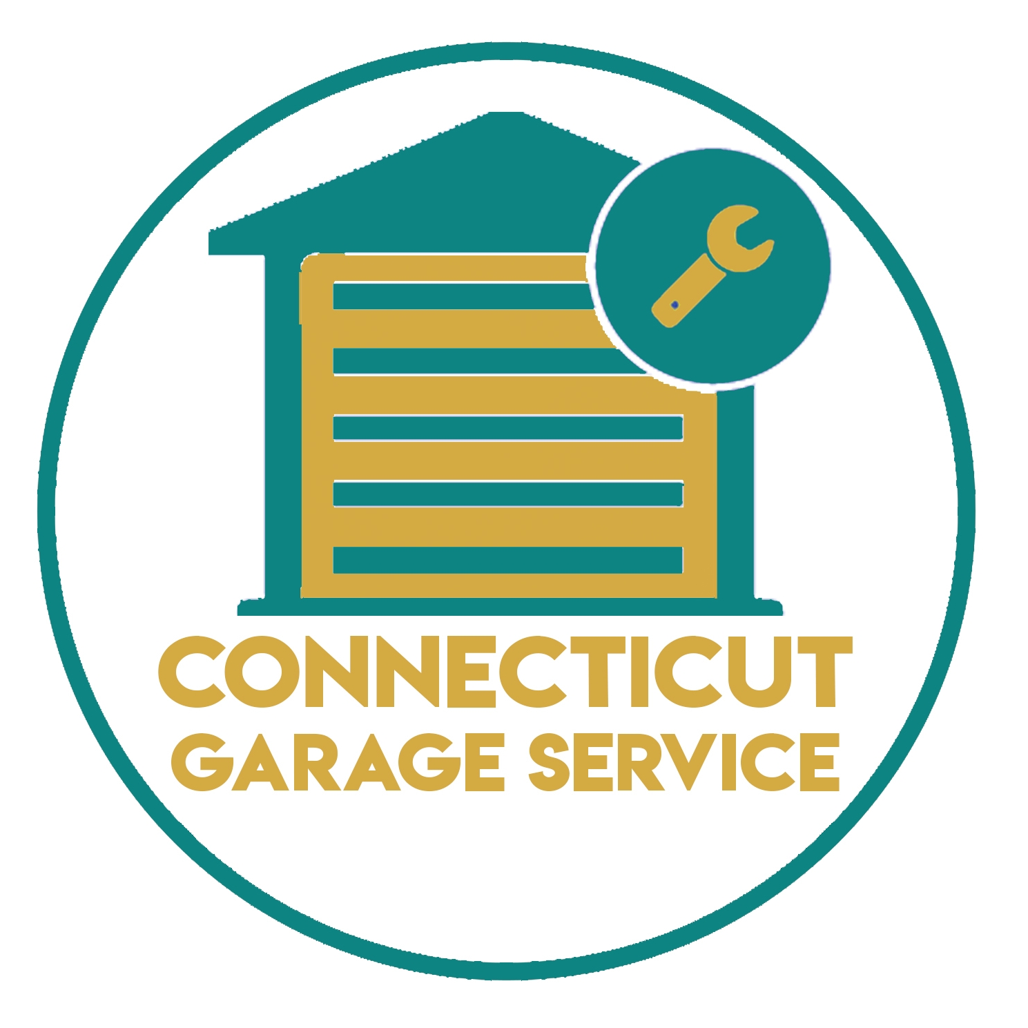 Connecticut Garage Service LLC