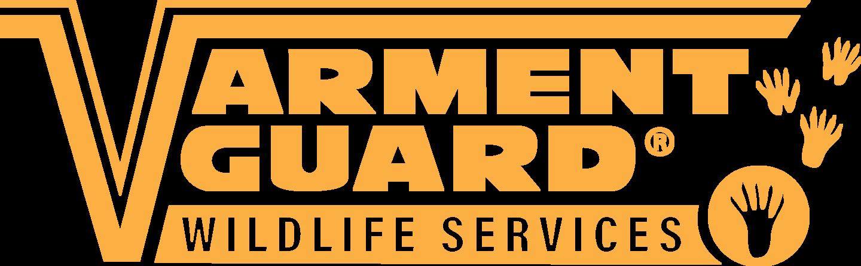 Varment Guard Environmental