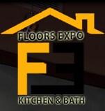 Floors Expo