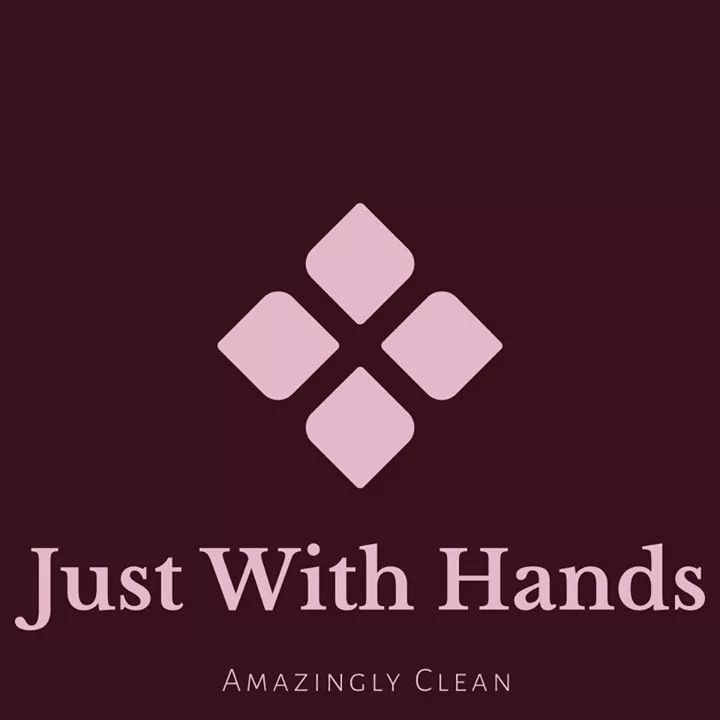 Just With Hands