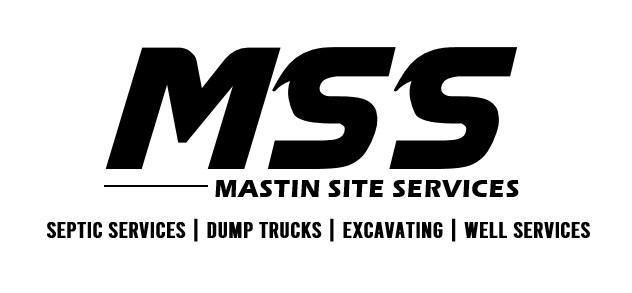 Mastin Site Services - MSS