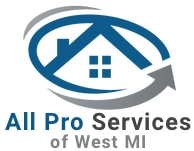All Pro Services of West MI