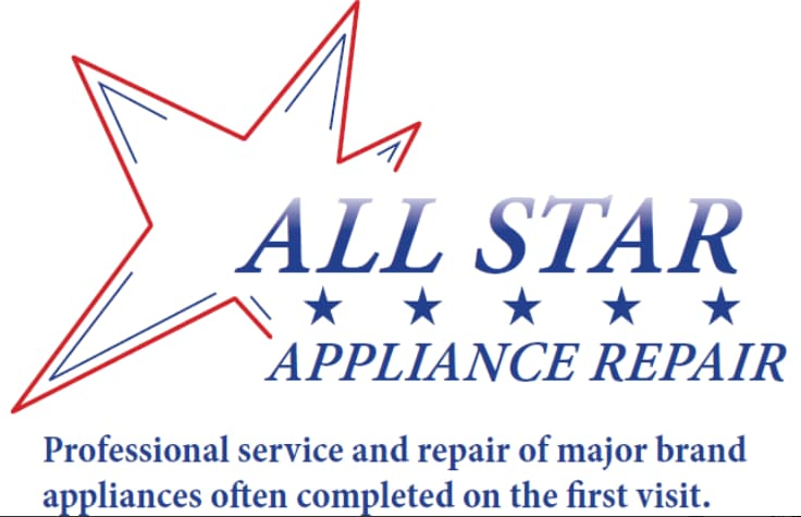 All Star Appliance Repair