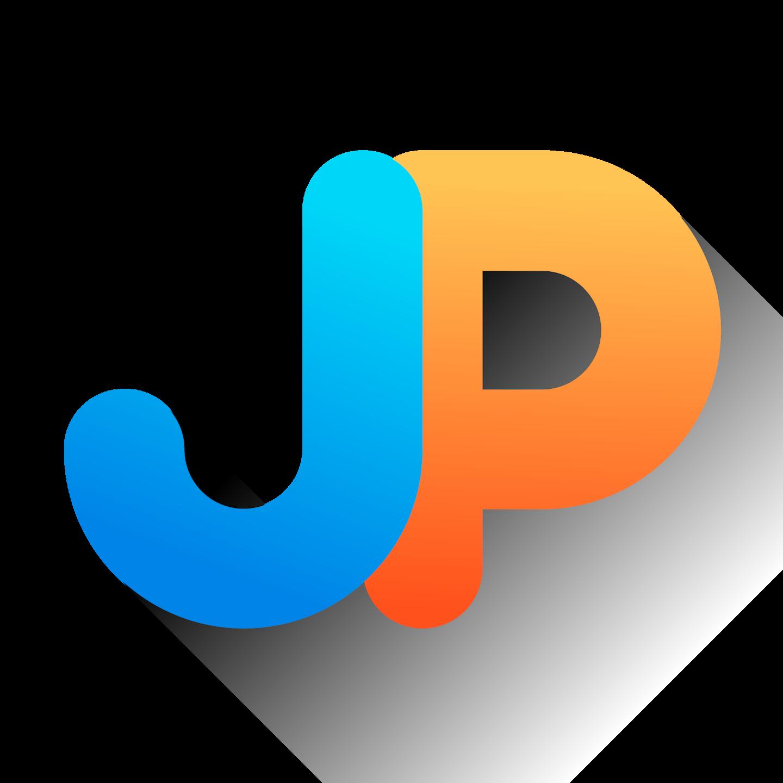 JP Plumbing Solutions, LLC