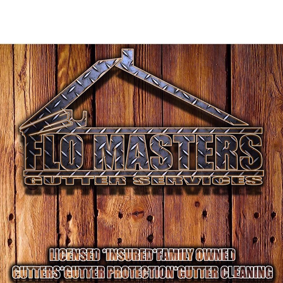 Flo Masters