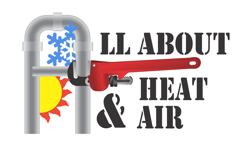 Anderson Heating Air Conditioning Reviews Brevard Nc