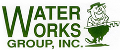 Water Works Group