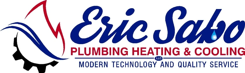 Eric Sabo Plumbing, Heating & Cooling