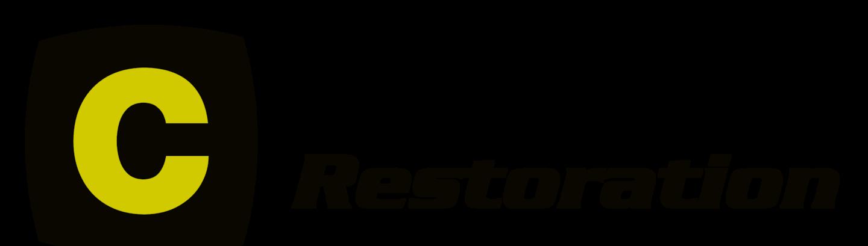 Carranza Restoration LLC