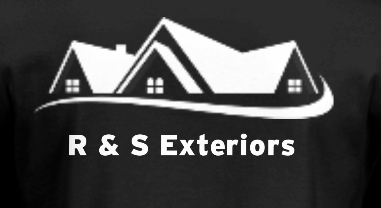 R and S Exteriors