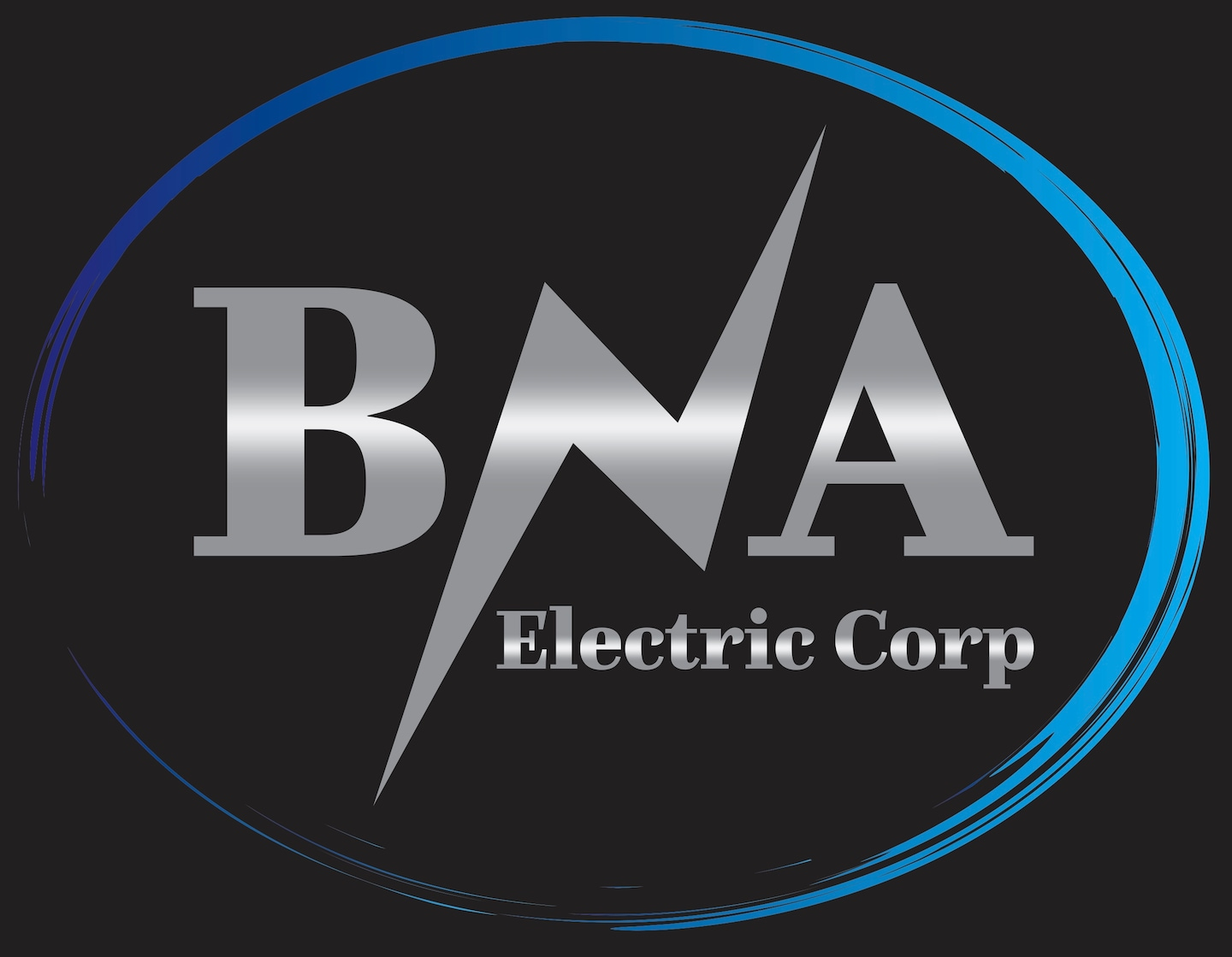 BNA Electric Corp