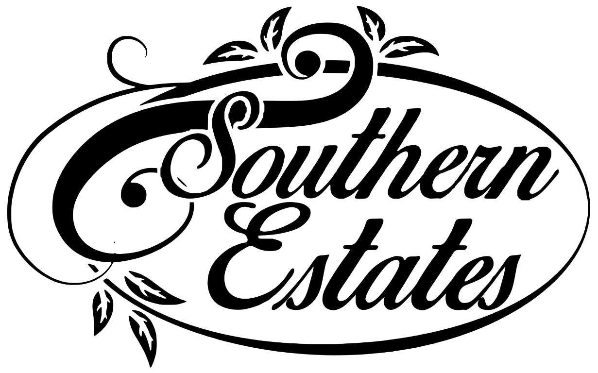 Southern Estates Roofing