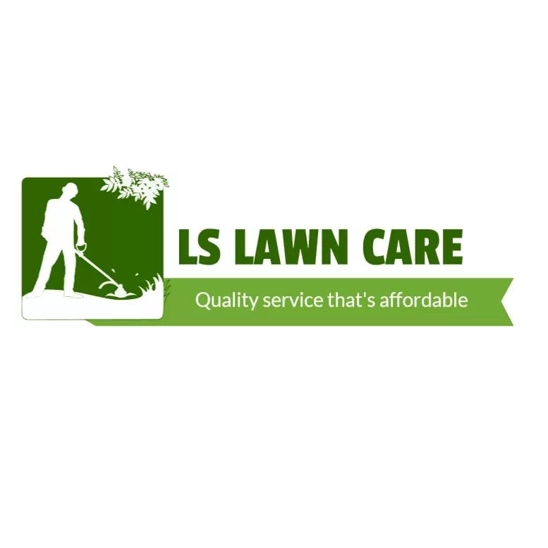 LS LAWN CARE