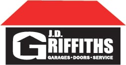 JD Griffiths Company Inc