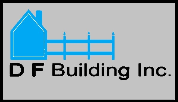 DF Building Inc