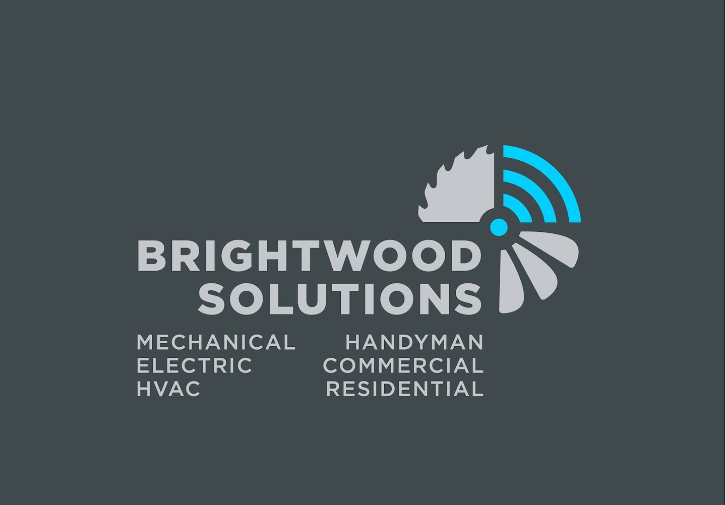 Brightwood Solutions