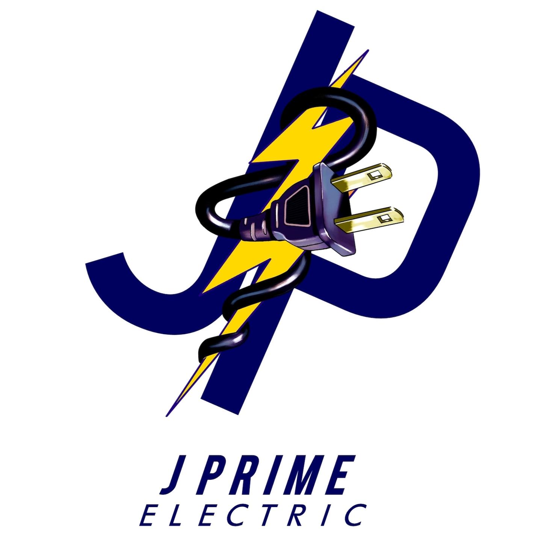 J Prime Electric