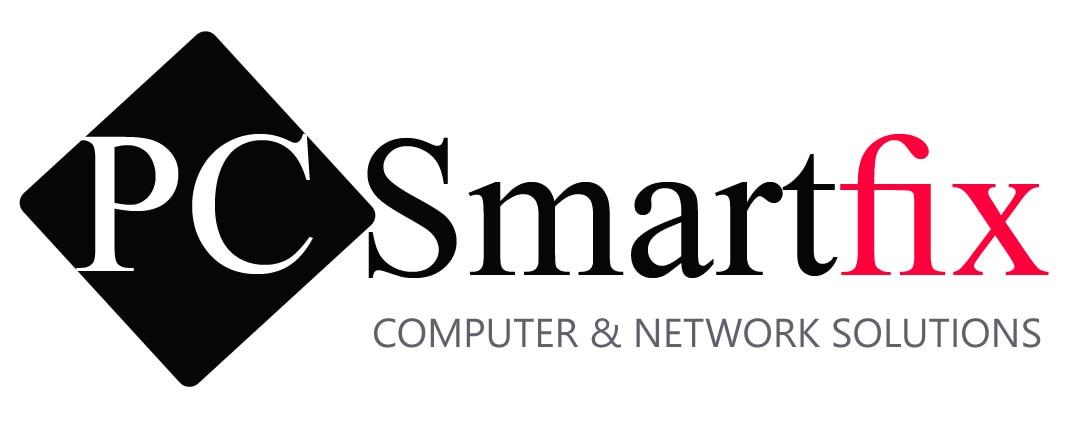 Pc Smartfix Llc Reviews