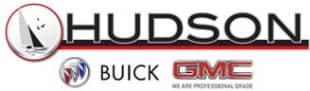 Hudson Buick GMC