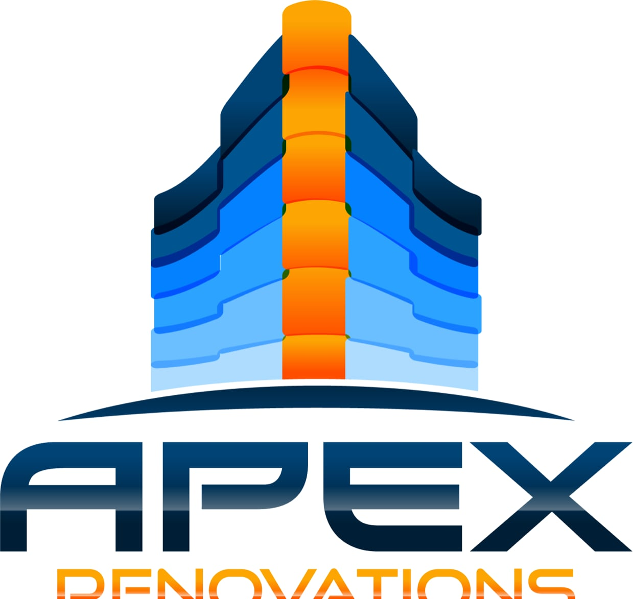 Top 10 Best Window Replacement Installers In Milledgeville Ga Angie S List