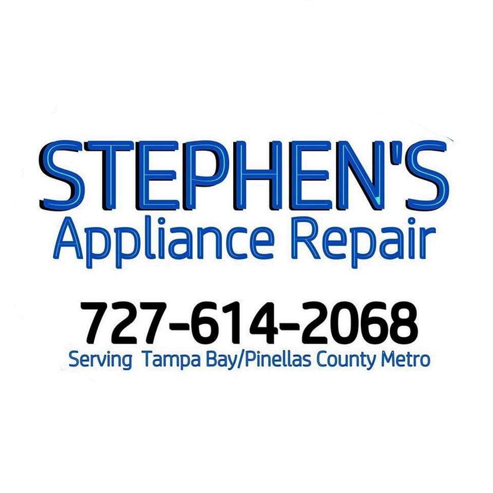 Stephen's Appliance Repair